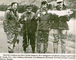 Edgar 1979 2 laksen bilter0001_1024x810
