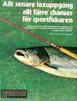 Edgar 1979 3 Janne og Lars 1_1024x1348