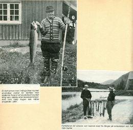 Edgar 1979 3 Janne Lars siste0002[1]_1024x1001