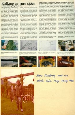Edgar 1980 2 mye laks - Janne0002_1024x1568