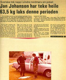 Edgar 1980 2 mye laks - Janne0003_1024x1241