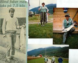 Edgar 1981 2 Blind storfiskar B0001_1024x832