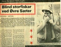 Edgar 1981 2 Blind storfiskar0001_1024x798
