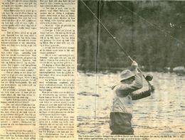 Edgar 1981 2 Blind storfiskar0002_1024x777