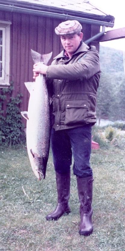 Edgar 1982 1 D0002