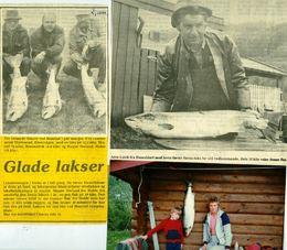 Edgar 1983 1 Janne TK Surna slo til0002_1024x893