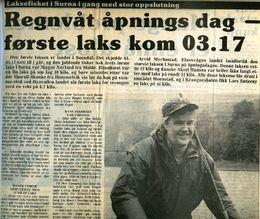 Edgar 1983 1 Janne TK Surna slo til0003_1024x863