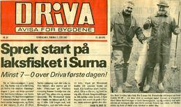 Edgar 1983 1 Driva0004_1024x603