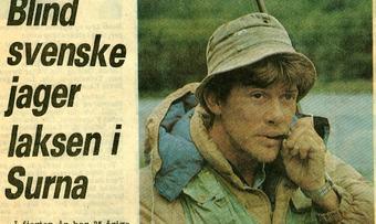 Edgar 1983 2 laksefisket på film og blind0003