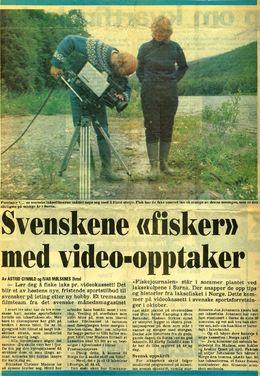 Edgar 1983 3 film Adressa0001_1024x1481