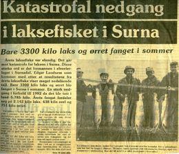 Edgar 1983 3 Særs dårlig år0004_1024x884