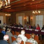 Paneldebatt_20110831