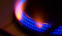 Ønsker du lavere strømregning og å spare miljøet? Da bør du tenke ENØK. ENØK (forkortelse for energiøkonomisering) betyr i praksis at vi skal bruke energien på en slik måte at vi reduserer forbruket uten at vi senker kravet til komfort.