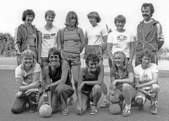 Rindal IL handball-2