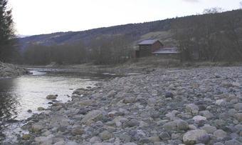 Ved-elva-2