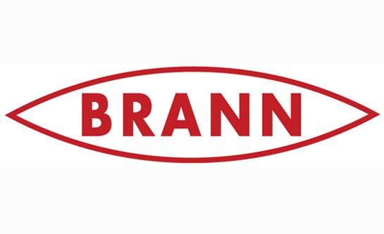Brann_logo_web