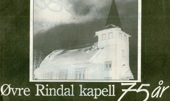 kapellet 75 år0001 - Kopi side 1_1024x668