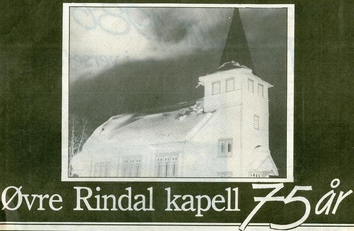 kapellet 75 år0001 - Kopi side 1_1024x668
