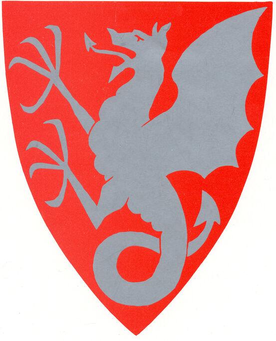 Kommunevåpen