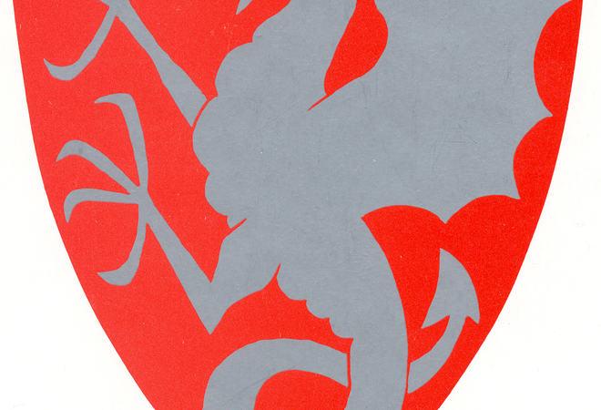 Kopi av Dragen i rødt og søv utg
