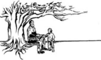 Slektsforum logo_200x113