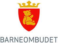 Barneombudet_logo_200x148