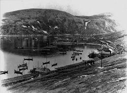 Tufjord0001_250x184