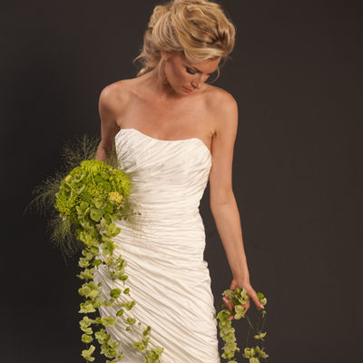brud 10 kjole_DSC9552 400px