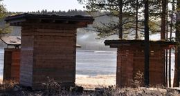 badstua opg fugletittetårn 1_1024x547