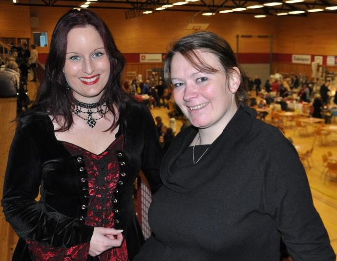Gunn Marit Nisja og Inga 3_1024x794