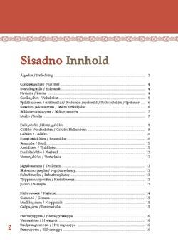 Innhold s2