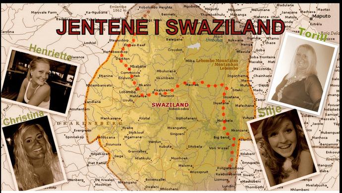 JenteneiSwaziland_715x403