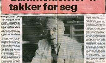 Gløer 10001_1024x842