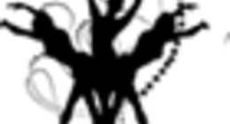 logo-silhouette