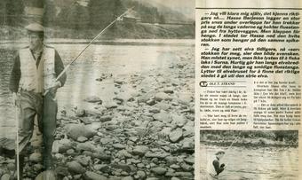 1985 C1 - fiskestang og  kvit stokk 1_1024x698