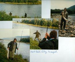 1985 C - bilder 5_1024x848