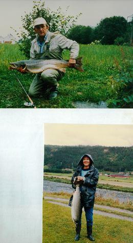 1986 2 bilder 30001