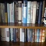 Bøker SSL_200x150