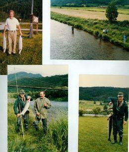 1986 2 bilder 40001_1024x1203