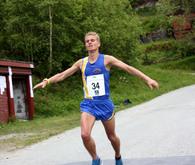 Ola Sakshaug