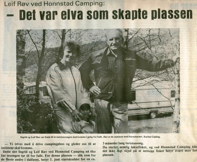 1986 1C0001_1024x841