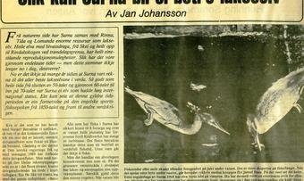 1986 5 Surna bedre elv Jan J 10001_1024x826