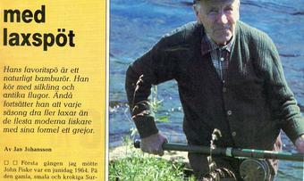 1987 4 John Fiske 10001_1024x1270