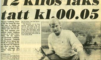 1988 1 12 kilos A0001_1024x816