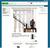 webside svakstrømspesialisten