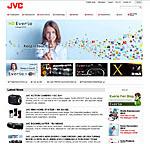webside jvc