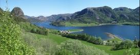 Indre Åstfjord