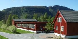 Skolen fra Aa