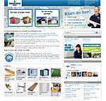 webside maxbo