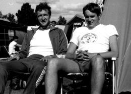 Willy og Jarle Bråten_1024x732